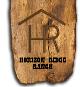 Horizon Ridge Ranch - Radium Hot Springs, BC